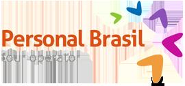Personal Brasil Tour | Paraguay - Operador Mayorista | Personal Brasil es tu mayorista de viaje líder en Paraguay y Brasil. Encontrá tu vuelo, hotel, paquete y actividades con servicios personalizados, Personal Brasil